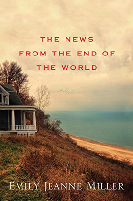 news-from-the-end-of-the-world